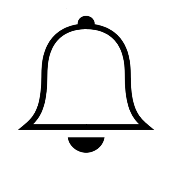 Diary Series, First System – The Bell