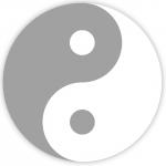 Diary Series, Fourth System – Yin Yang