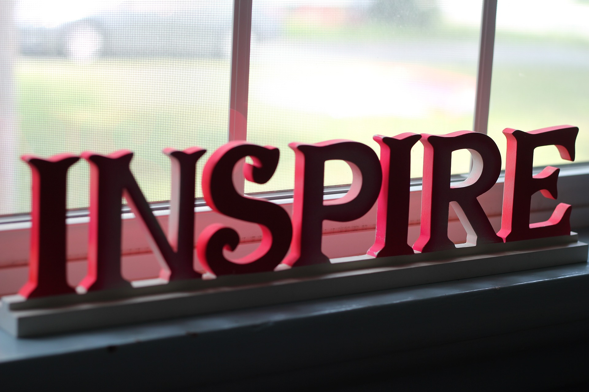 5 Effective Ways To Inspire Others
