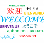 7 Tips Learn New Language Proficiently