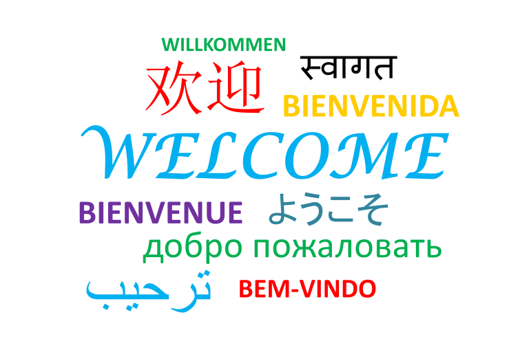 tips to learn new language proficiently