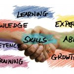 4 Essential Soft Skills at Workplace and How to Practice Them
